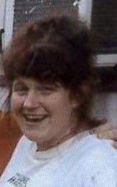 Obituary-Tammy Ann Napier Howard