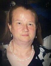 Patricia Kaye Lynn Boone