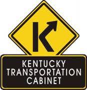 KTC Lawsuit