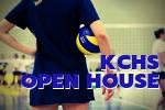KCHS Open House