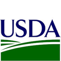 USDA Grant