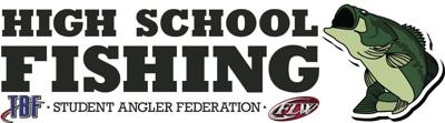 CCHS to add bass fishing team