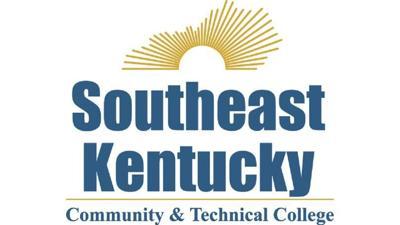 Southeast logo