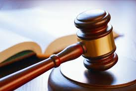 Double murder trial date set
