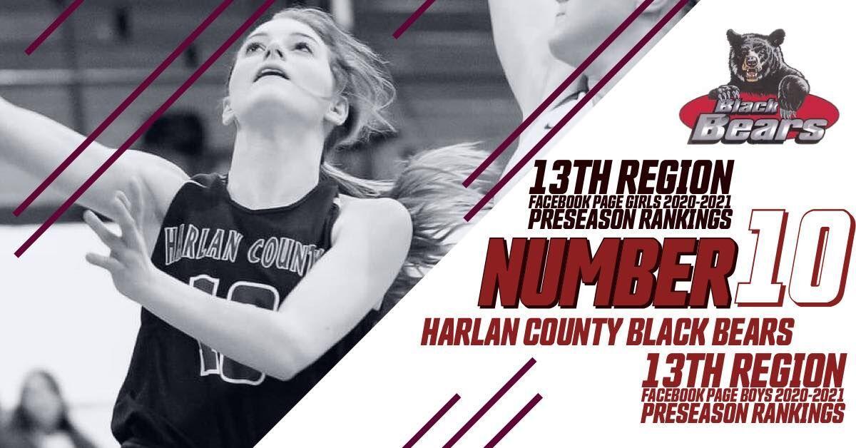 Harlan County 10.jpg