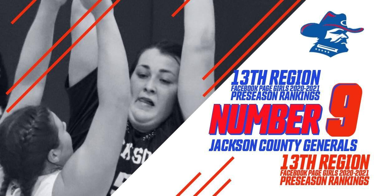 Jackson County 9.jpg