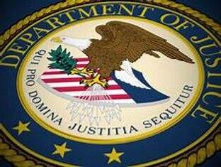 Breathitt County Man Pleads Guilty to Armed Marijuana Trafficking