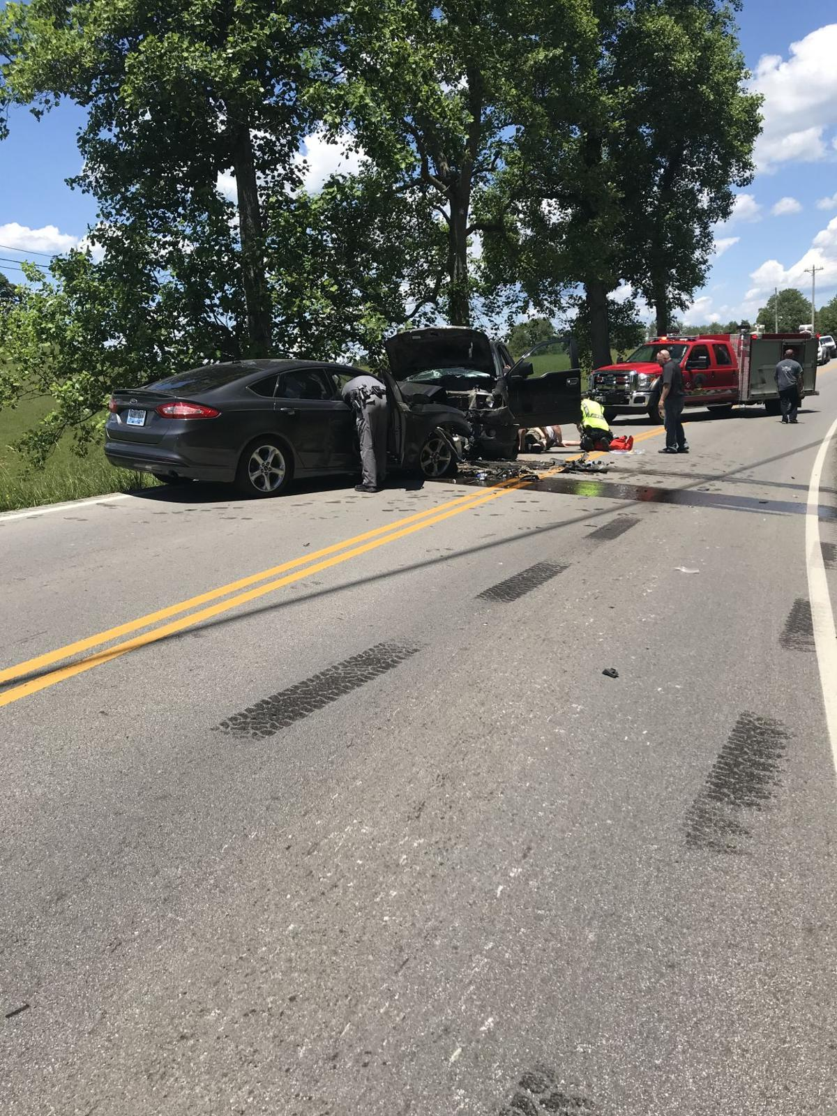 US 421 Car Wreck Lisa Cotton.jpeg