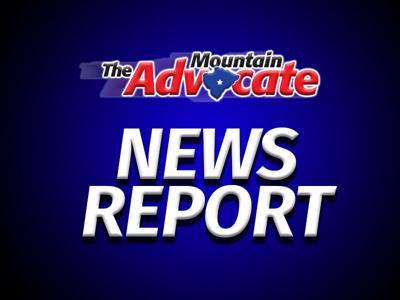 ADVOCATE NEWS REPORT