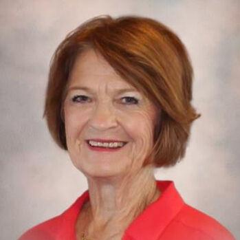 Veronica H. Bowling obituary