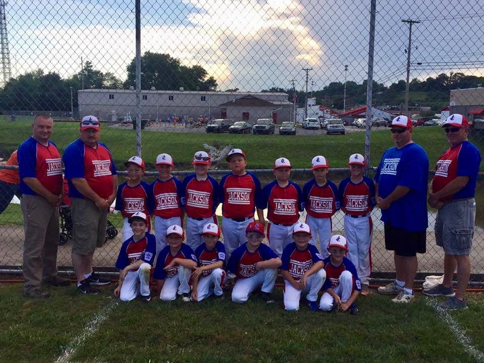 Jackson County Coach Pitch 8U All Stars.jpeg