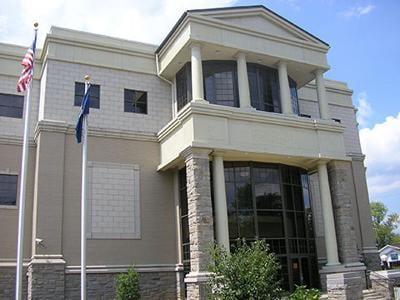 Circuit clerk's office opens Monday