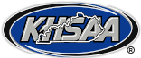 KHSAA cancels sports until April 12th