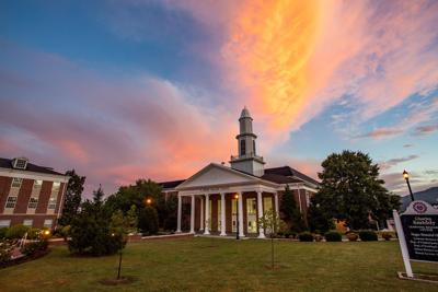 Cumberlands named safest campus in Kentucky for second consecutive year