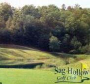 Sag Hollow Golf Club