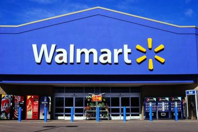 Walmart Celebrates 250,000 Veterans Hired Through Welcome Home Commitment; Announces More Than 5,300 Veterans Hired in Kentucky
