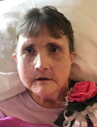 Obituary-Sally L. Deaton