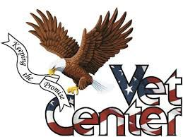 Vet Centers of Kentucky