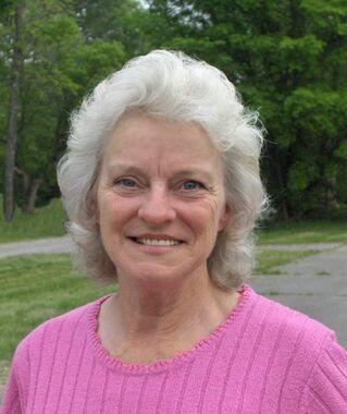 Cora Latin Webb obituary