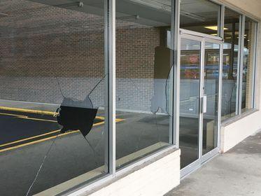 trademart damage