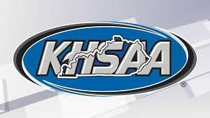 Official KHSAA statement on return to sports