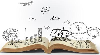 Help write a better story