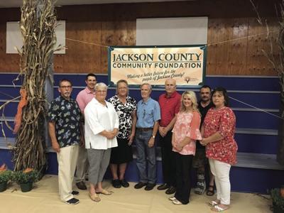 JCCF Board Members.tif