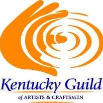 Fall crafty fair logo