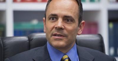 Bevin Administration's Work Ready Scholarship Program Being Used by Addiction Recovery Care to Fight Opioid Crisis
