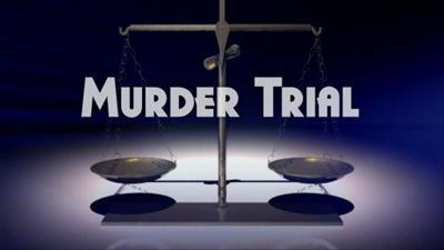 Murder trial delayed again