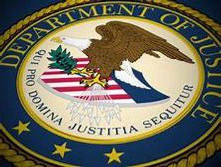 Final Two Defendants Sentenced in Methamphetamine Trafficking Conspiracy