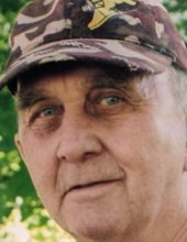Conal Lakes Obituary