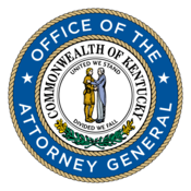 Attorney General Cameron Announces $113 Million Multistate Settlement with Apple Inc. for Violating Consumer Protection Laws