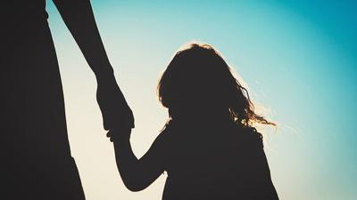 Dramatic rise in children entering foster care due to parents' drug use, study finds