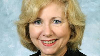 State Representative Lisa Willner to file bills protecting protestors, de-militarizing police
