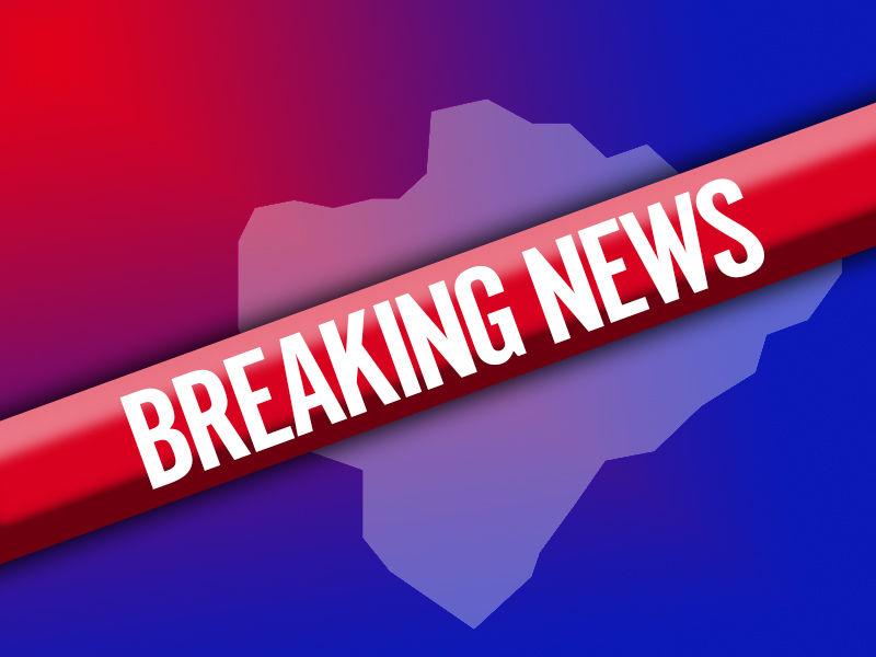 Knox County Breaking News