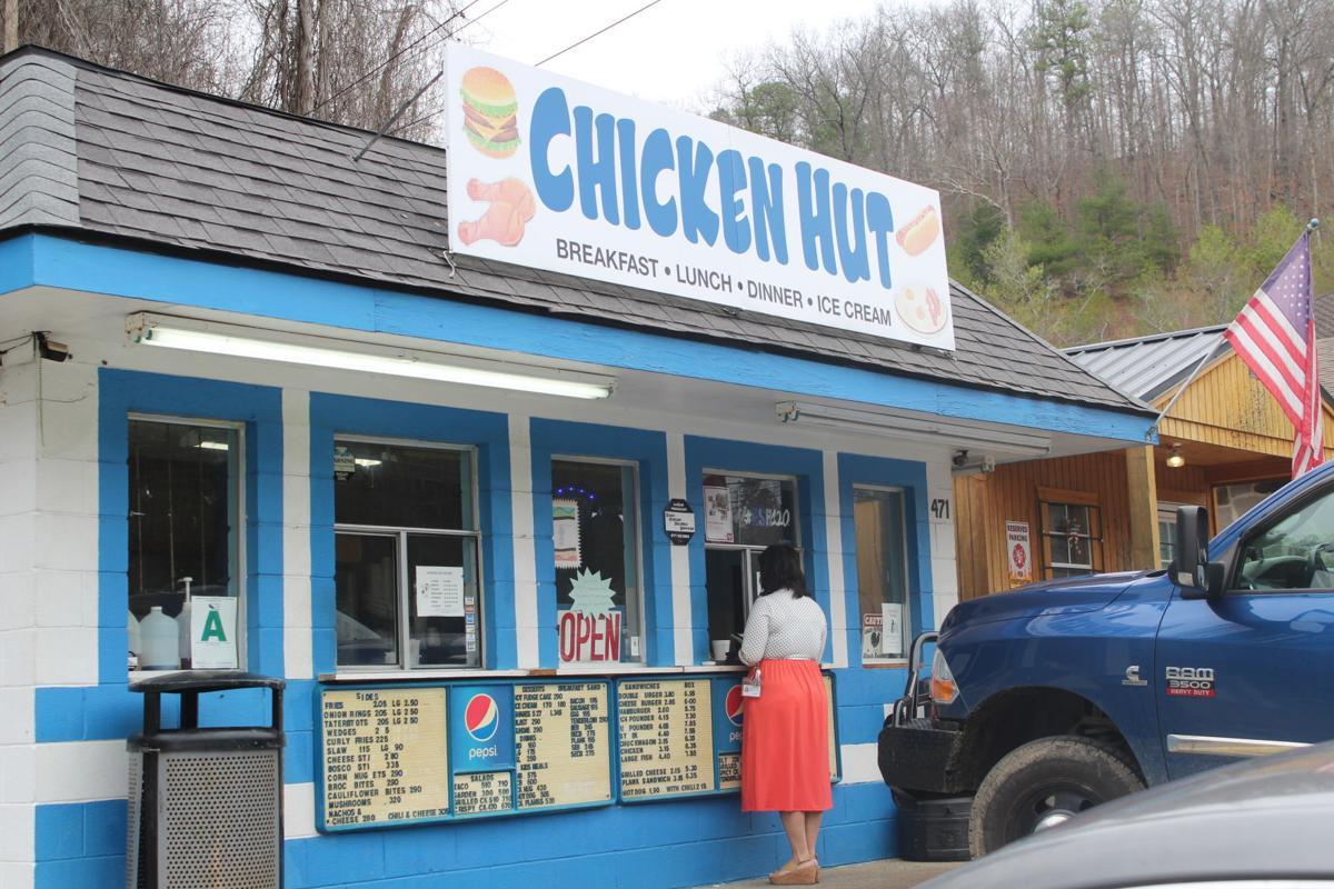 Chicken Hut.JPG