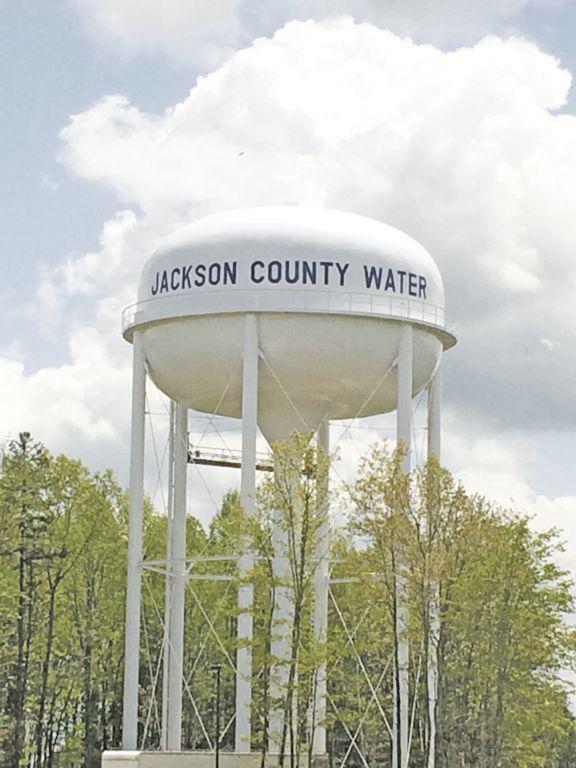 JCWA Water Tower.tif