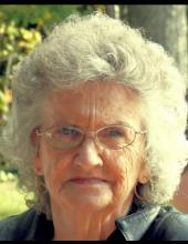 Jean Flannery