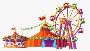 Madison County Fair:  Sunday, July 25, 2021