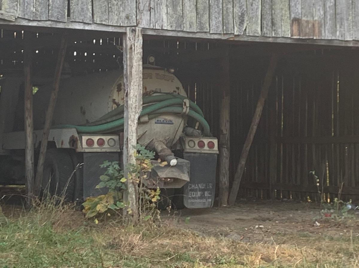 Stolen truck.jpg