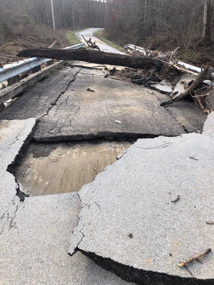 Ederle Road Bridge Damage.jpg