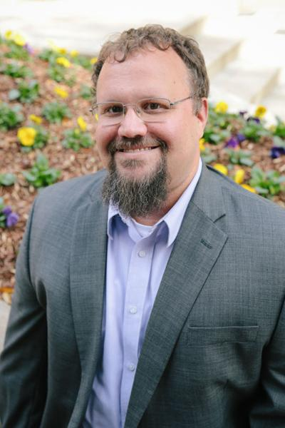 Appalachian Winning Authors Clay