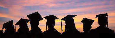 CLAY COUNTY HIGH SCHOOL VIRTUAL GRADUATION PLAN