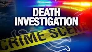 Two found dead off East 80