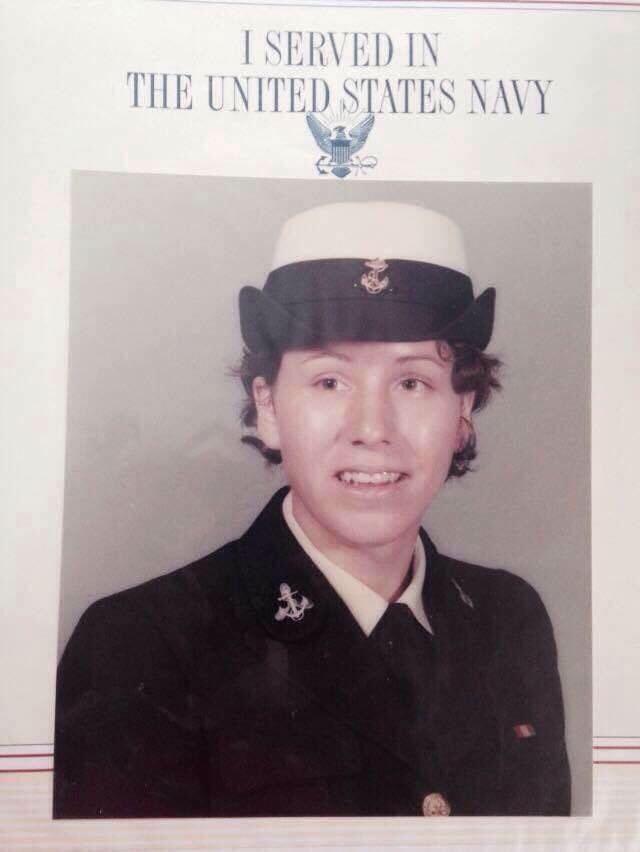 Jane Griffin US Navy.jpg
