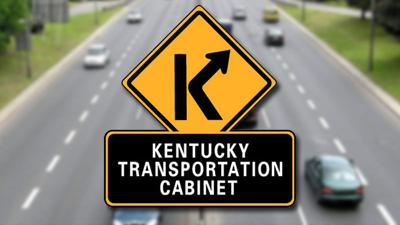 KY 542 in Breathitt County to be closed on Thursday morning, Aug. 15
