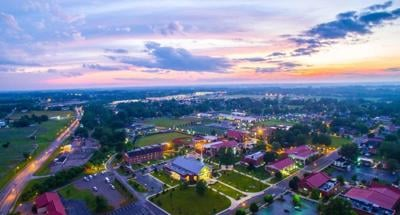 Campbellsville University freezes tuition for fourth year in a row; KEES Scholarship matching extended across Commonwealth