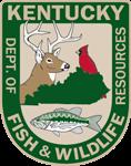 KDFW Logo