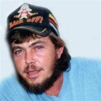 Otis Vaughn (Junebug) Jr. obituary